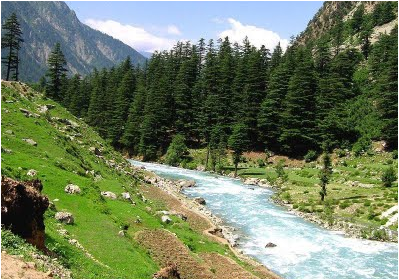 natural beauty of pakistan inspiring pakistan