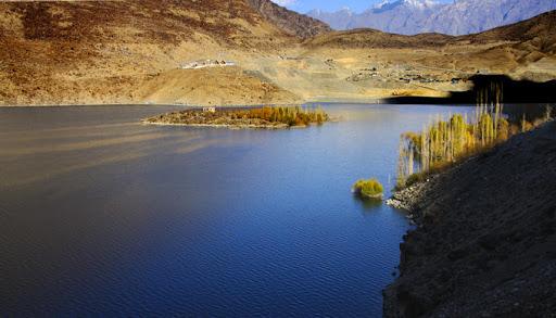 Natural Beauty of Pakistan | Inspiring Pakistan | Page 3